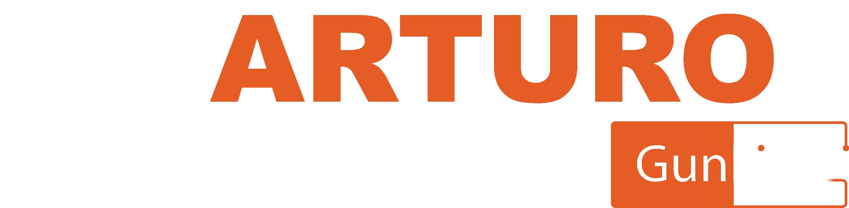 Arturo Credit